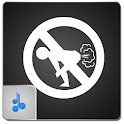 Funny Fart Sound Ringtones icon