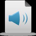 LisOn Music (Listen Online) icon