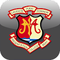 Presentation College Bray icon