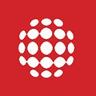 Sunburn icon