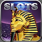 Slots - Pharaoh's Secret icon