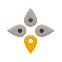 Sitegeist icon