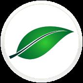Canal Agrícola - Pulverização