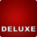 Deluxe Music Tuner icon