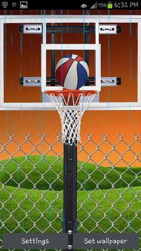 免費個人化App|篮球即时壁纸|阿達玩APP