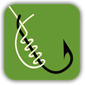 Fishing Knots icon