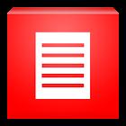Joy News Reader icon