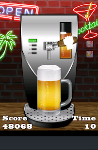 Beer Server- screenshot thumbnail