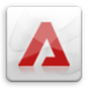 엑슬러 AXLER 공유기 WIFI 관리자 icon