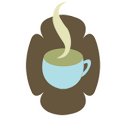 Restaurant eMenu icon