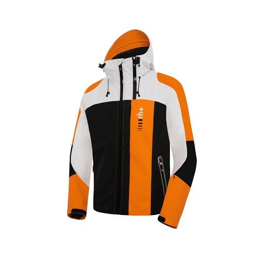 Acheter Veste Zéro RH Parkside W Down Jacket à Briançon chez