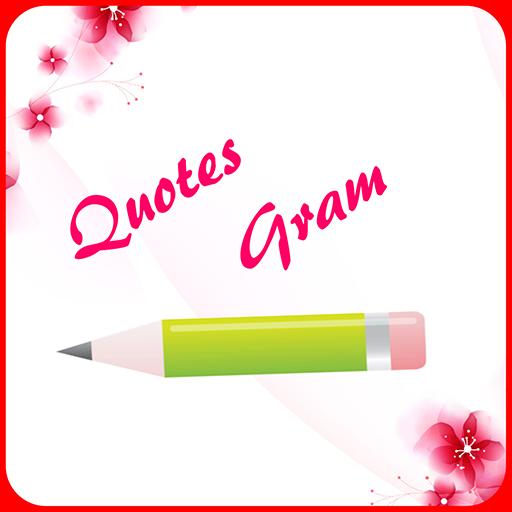 Quotesgram 攝影 App LOGO-APP試玩