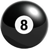 Magic-8 Ball