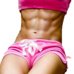 Six-Pack Abs Workout!!