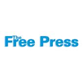 Corowa Free Press