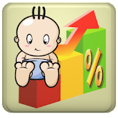 Growth Chart Lite