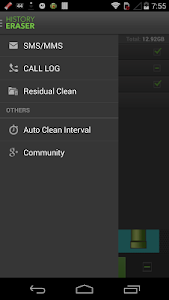 History Eraser - Privacy Clean v5.4.6