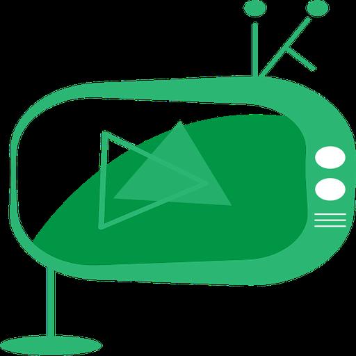 PK Mobi TV LOGO-APP點子