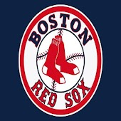 HD Boston Red Sox Wallpaper