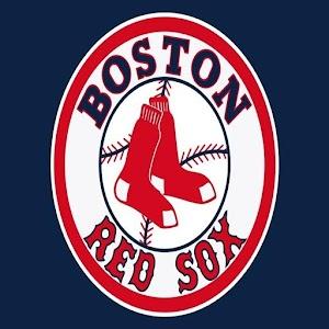 HD Boston Red Sox Wallpaper