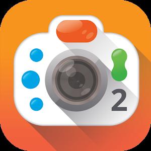 Camera 2 v3.1.2 APK