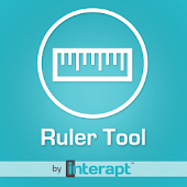 Interapt Ruler (Free)
