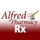 Alfred Pharmacy icon