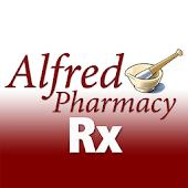 Alfred Pharmacy