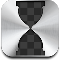 Chess Clock icon