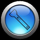 noSpy Flashlight icon