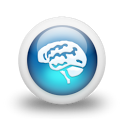Glasgow Coma Scale icon