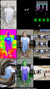 DOWNLOAD Mega Photo Pro v1 5 1 2 Mod APK For FREE