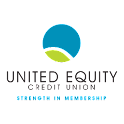 United Equity Mobile Banking icon