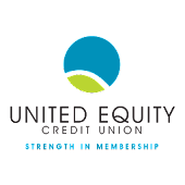 United Equity Mobile Banking