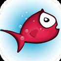 Kiki Fish logo