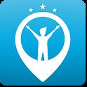 SimpleMapp App Creator