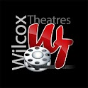 Wilcox Cinema 4