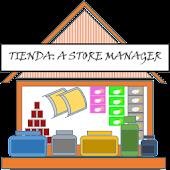 Tienda Free Inventory & POS