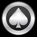 Spades! download