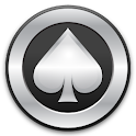 Spades! logo