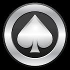 Spades! icon