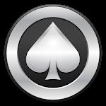 Spades! 3.1.0 Apk