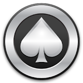 Download Full Spades!  APK