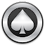 Free Download Spades! APK for Samsung