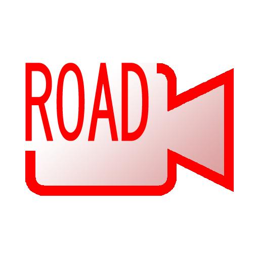 Road recorder trial(行車記錄+測速照相) 交通運輸 App LOGO-APP試玩