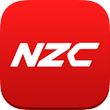 NZ Couriers icon