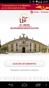 Guía de estudiantes- screenshot thumbnail