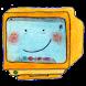 Kids Matching -Doodle