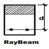 R.C.BEAM (BM) TO AS3600 (Free)