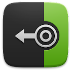 Swipe Panel icon